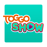 TOGGO Video Show